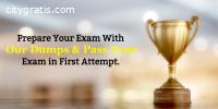 ADM-201 Exam Study Guide - ADM-201 Ques