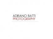 Adriano Batti-photographer in boston ma