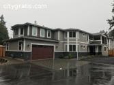 Adult Family Home Kirkland