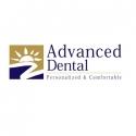 Advanced Dental - Best Dental Implants &