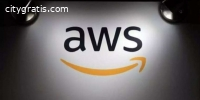 Advantage of AWS Certification