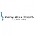 Advantage Walk-In Chiropractic