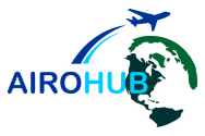 Aer Lingus Flights | Grab Best Deals On