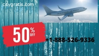 Aeromexico Reservations +1-888-526-9336