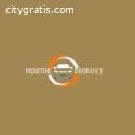 Affordable Auto Insurance Detroit