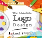 Affordable Custom Logo Design Services