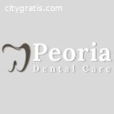Affordable Dentistry in Peoria, IL