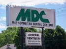 Affordable Family Dentist Waterford- www