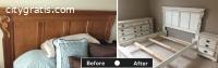 Affordable Furniture Repair in Mesa