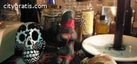 African Voodoo Love Spells +27784252075