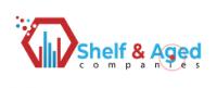 Aged shelf companies and Bank Accounts