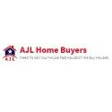 AJL Home Buyers