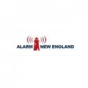 -  Alarm New England Cape Cod