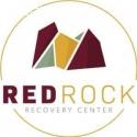 Alcohol Detox Program in Colorado