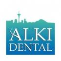 AAlki Family Dental - West Seattle