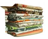 Wholesale Fabric Online | 1 864-846-8300