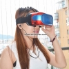 All in One VR 3D Virtual Reality Glasses