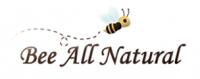 All Natural Shea Butter