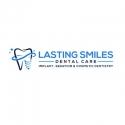 All on 4 Dental Implants in Las Vegas NV