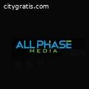 All Phase Media