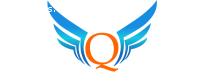 All Quest Car Service & Limousine Stamfo