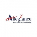 Allegiance Heating and Air Conditioning