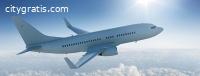Allegiant Airlines Reservations +1-888-5