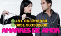 AMARRE PUROS DE AMOR CON CHAMAN ANCESTRO