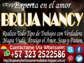 AMARRES DE AMOR EFECTIVOS EN DENVER