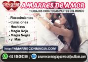 AMARRES DE AMOR EFECTIVOS Y PODEROSOS