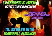 AMARRES DE AMOR ♥ VUDU EXPRESS♦