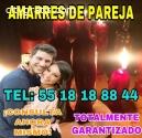 AMARRES DE AMOR ! ♥