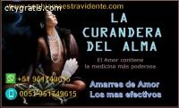 AMARRES ETERNOS DE AMOR CON CURANDERO MÁ