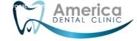 America Dental Clinic