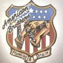 American Brothers LLC