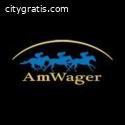 -- AmWager