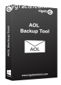 AOL Backup Tool