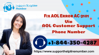 AOL Contact Number for AOL Sign In Issue