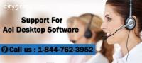 AOL Desktop Gold for mac 1-844-762-3952