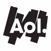 AOL Technical Support Number