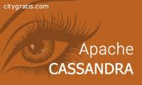 Apache Cassandra Training Online