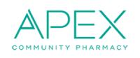 Apex Community Pharmacy