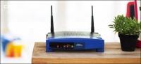 Apple airport utility router error 10057