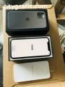 Apple iPhone 11 Negro 512GB Sim Libre