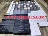 Apple iPhone 11 Pro Max, 11 Pro €430 EUR