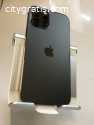 Apple iPhone 12 Pro Max 512Gb. Whats-App