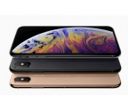 apple iphone xs Max price only $399