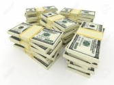 APPLY FOR URGENT LOAN OFFER BUSINESS