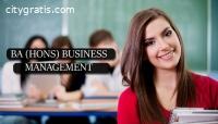 Apply Now - C3S Business School
