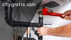 Appoint Expert Plumbers in Paterson Nj